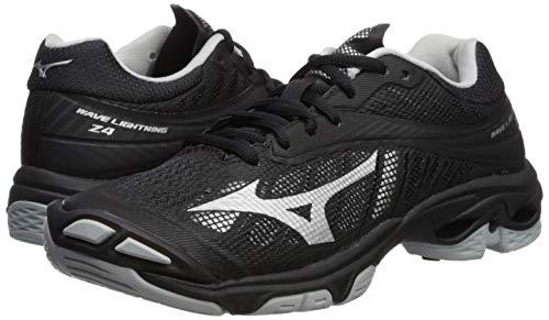 mizuno womens volleyball shoes size 8 x 1 nike qatar