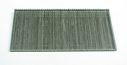 NailPRO 16 Ga x 2'' 316 Stainless Steel Finishing Nails, 8,000 Count Pack (2'' 'Marine Grade') by Nail Pro (Image #1)
