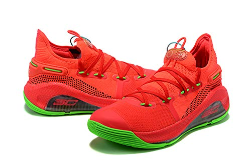 Buy Under/Armour Curry 6 Low Men's