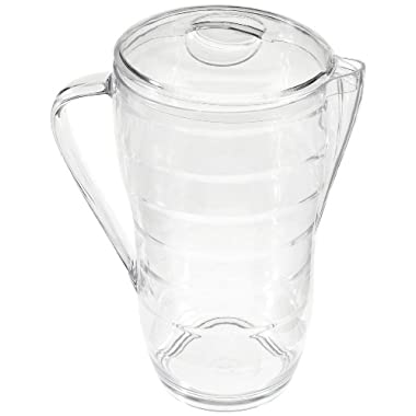 Creativeware 2-1/2-Quart Pitcher