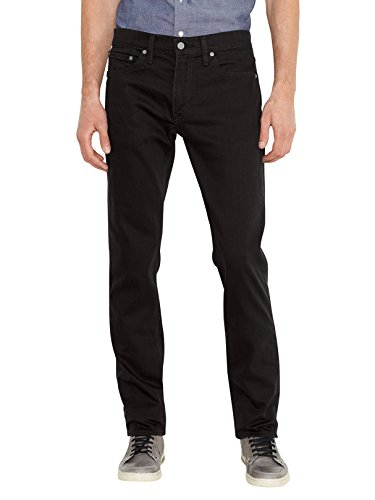 Levi Lined Jeans - 6