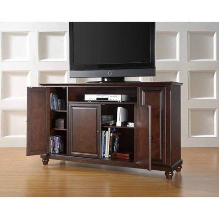 Amazon Com Beautiful And Stylish Tv Stand For Tvs Up To 60 With
