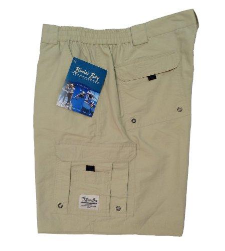 bimini-bay-outfitters-boca-grande-nylon-short-40-cement