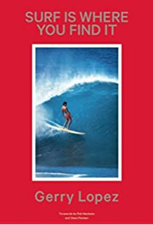 Nat's Nat and That's That : A Surfing Legend: Nat Young ... on
