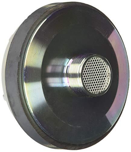 SELENIUM D220TI-8 1 TITANIUM HORN DRIVER FOR MAC