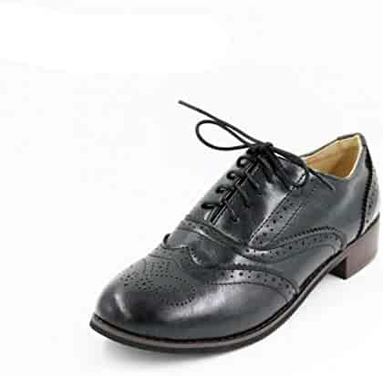 9aa60d3028c7 Shopping 4.5 - 4 Stars & Up - Oxfords - Shoes - Women - Clothing ...