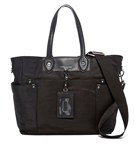 Marc Jacobs Designer Diaper Bags - 4