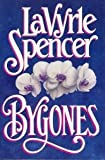 Bygones, LaVyrle Spencer, 0399137149