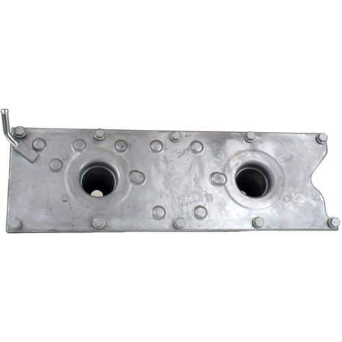 ls1 engine cover - 8