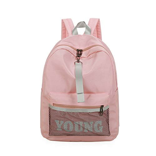 amp;N a Borsa A Pink Zainetto Donna dAqExYxw