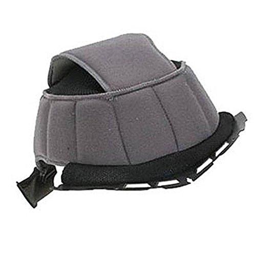 Hjc Helmets Is-17 Liner Med ()