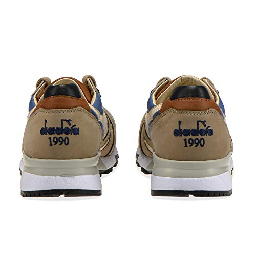 It Per Ita N9000 Diadora 44 Uomo Sneakers 5 Heritage H wnqwRZ70