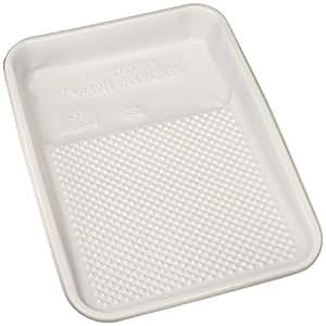 Linzer RM4110 RM 4110 Plastic Tray Liner (10 Pack), Original Version