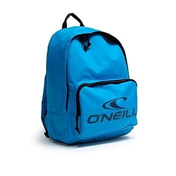 ONeill 523600 6025 - Mochila, Color Azul Claro