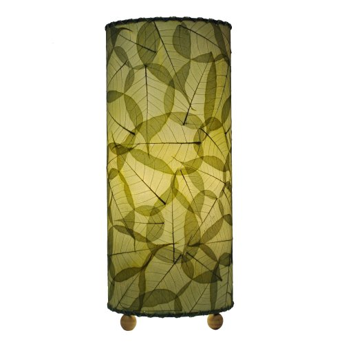 Eangee Home Designs 483 T G Banyan Table Light (Lamp Banyan Table)