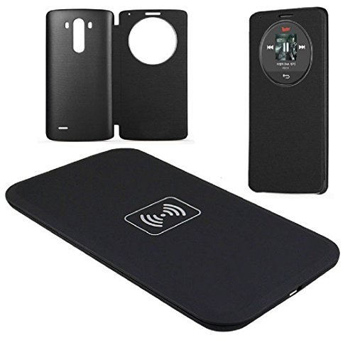lg g3 charging case - 7