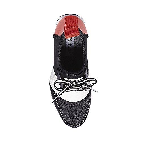 Image of Steve Madden Women's Antics Sneaker