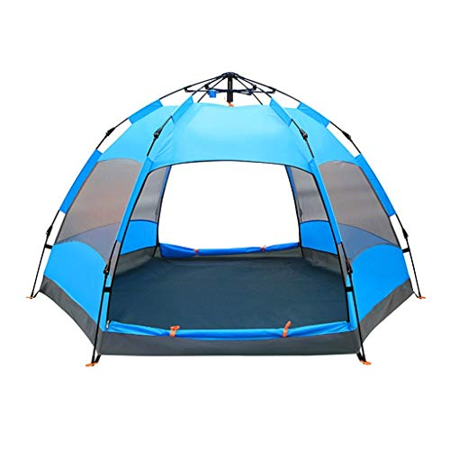 Canopies-Gazebos-Pergolas-Automatic-Tent-Outdoor-5-8-People-Thick-Rainproof-6-9-People-Single-Camping-Tent-Gauze-Breathable-Holiday-Tent-Gift-Gazebos