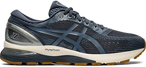 ASICS Men s Gel-Nimbus 21 Running Shoes