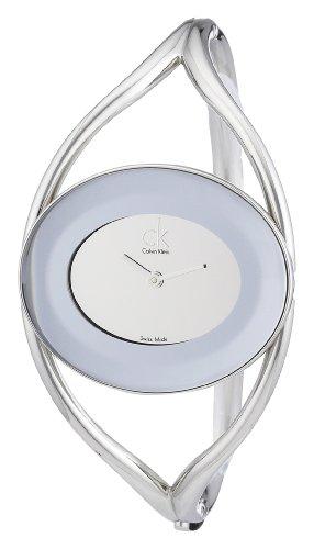 Calvin Klein - CK Ladies Watches Delight S K1A23508 - WW