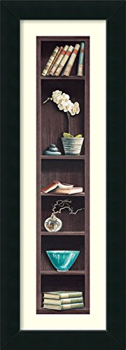cordi di viaggio III (Memories of Travel III)' by Isabella Rossetti (Isabella Bookcase)