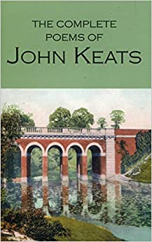 The Complete Poems Of John Keats por Paul Wright