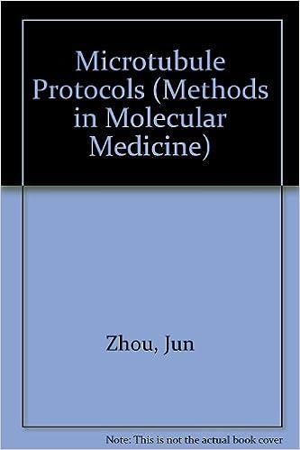 Download free ebook modern pharmaceutics