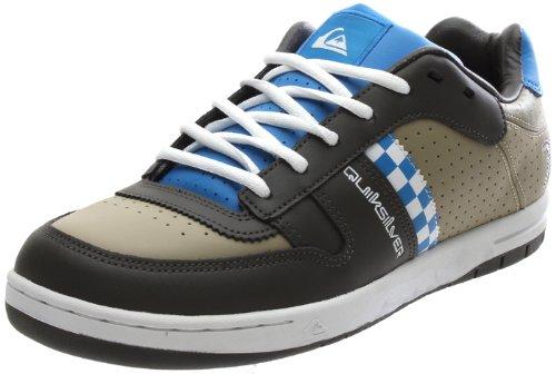 Quiksilver Guardia asfalto Shoe