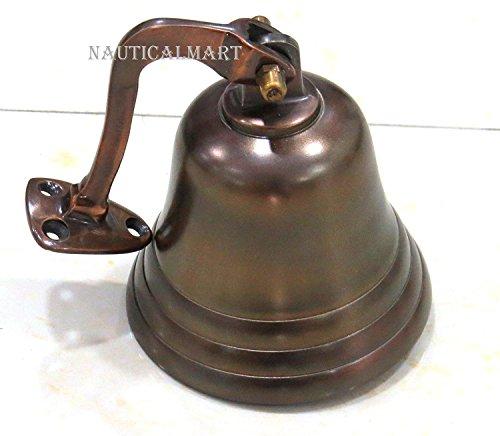 Most Popular Boating Bells