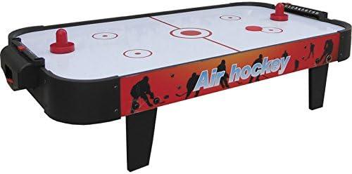 XTURNOS Hockey 91,5x49,5x22,5 cm.: Amazon.es: Juguetes y juegos