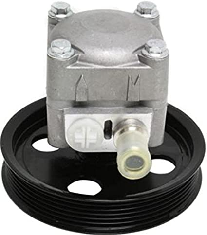 For Volvo C70 S40 S60 S70 S80 V70 XC70 Serpentine Belt Dual Micro-V DK060725