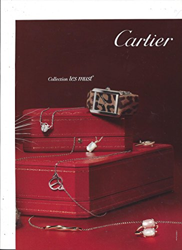print-ad-for-cartier-les-must-necklace-baby-panther-cubprint-ad