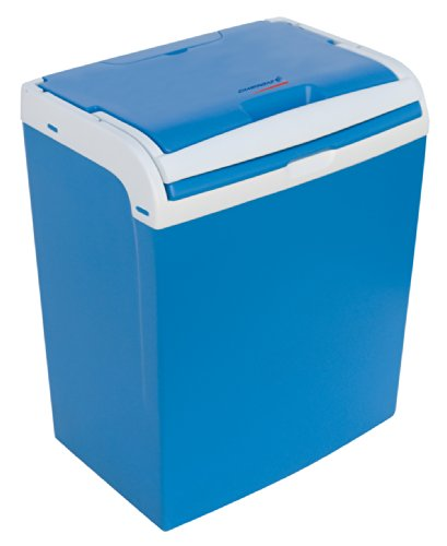 Campingaz 204315 Kühlbox Smart Cooler, 28 Liter (38 x 27 x 45 cm)