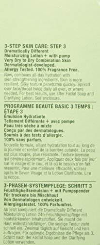 020714194956 - Clinique By Clinique Women Skincare carousel main 1