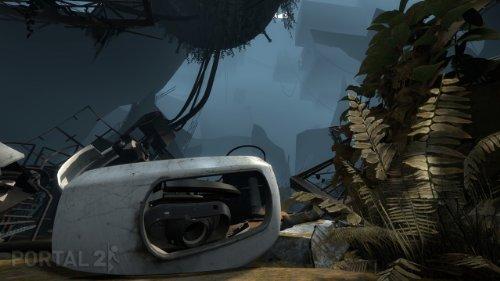 Portal 2 - Xbox 360