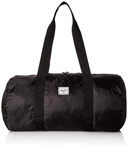 Herschel Packable