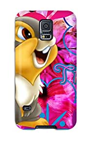 Imogen E. Seager's Shop V5LT46QQPC5AMHLM Galaxy S5 Well-designed Hard Case Cover Disney Protector