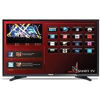Nikai 32 Inches NTV3200SLEDT Smart LED TV