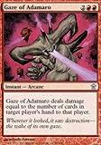 Magic: the Gathering - Gaze of Adamaro - Saviors of Kamigawa