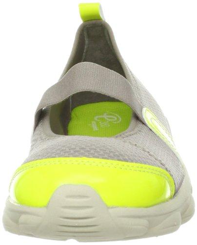 Easy Spirit e360 Renovate Fibra sintética Zapato