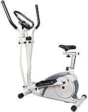 SkyLand Magnetic Eliptical Bike EM-1202