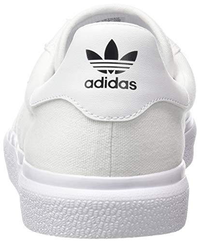 adidas Men's Skateboarding Shoes