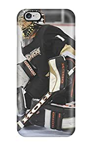 9966805K495533776 anaheim ducks (30) NHL Sports & Colleges fashionable iPhone 6 Plus cases