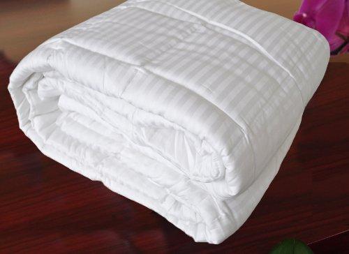 natural-comfort-hotel-select-250tc-down-alternative-white-oversize-comforter-duvet-cover-insert-king