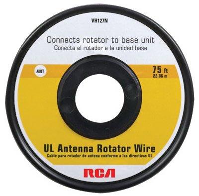 Rotator Wire