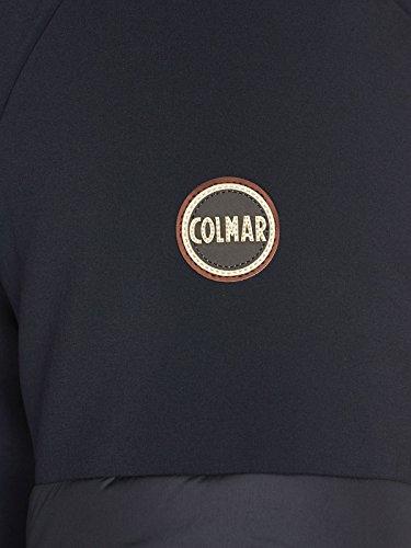 Colmar Originals Colmar Giacca Giacca Uomo Piuma Uomo Piuma Originals Colmar Originals AwpxgqgH