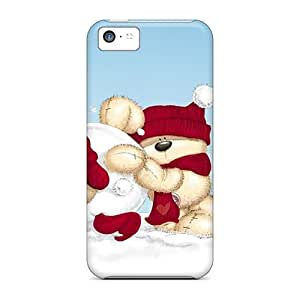 5s Perfect Cases For Iphone - APw13752maGu Cases Covers Skin