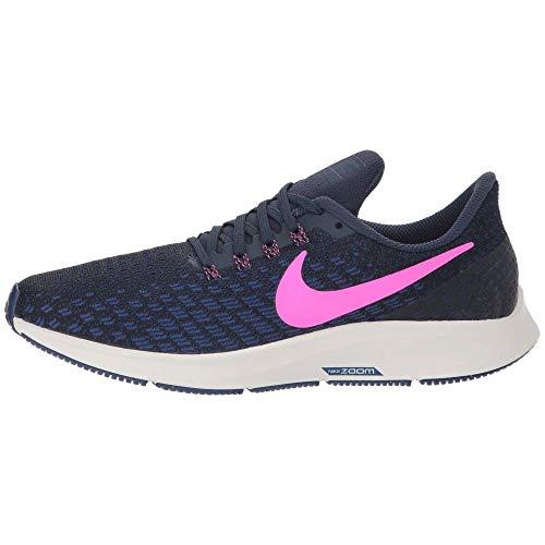 (ナイキ) Nike レディース ランニング?ウォーキング シューズ?靴 Air Zoom Pegasus 35 [並行輸入品]