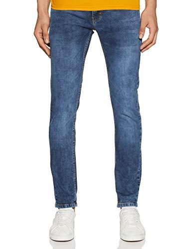 Max Men's Jeans