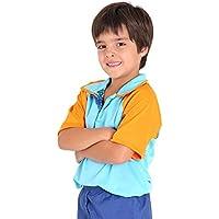Camisa Masculina - Chiquititas